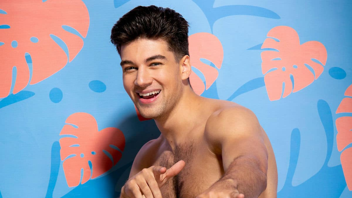 Fans of Love Island find Zac annoying for this strange reason.