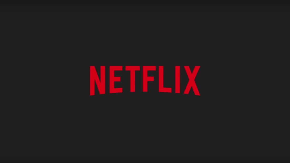 why did netflix stock drop yesterday