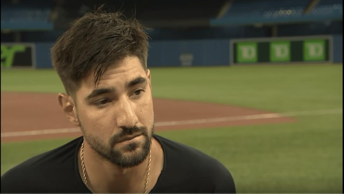 MLB Trade Rumors: Chicago Cubs eyeing Tigers Nicholas Castellanos