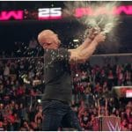 What is the WWE Raw Reunion announced during 2019 Extreme Rules