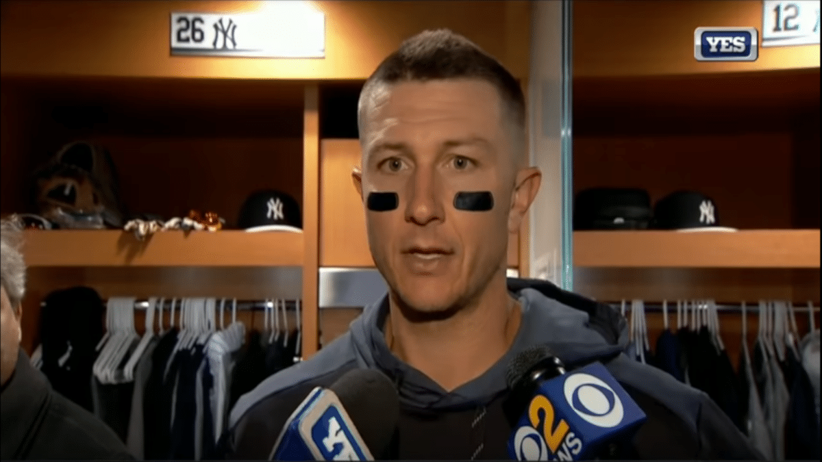 Troy Tulowitzki retires - Troy Tulowitzki net worth: How much is the retired MLB star worth?
