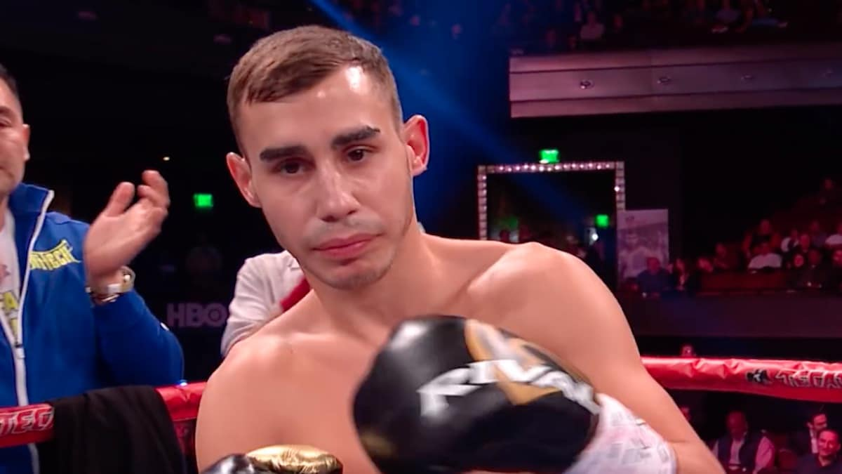 maxim dadashev dead after friday fight injuries