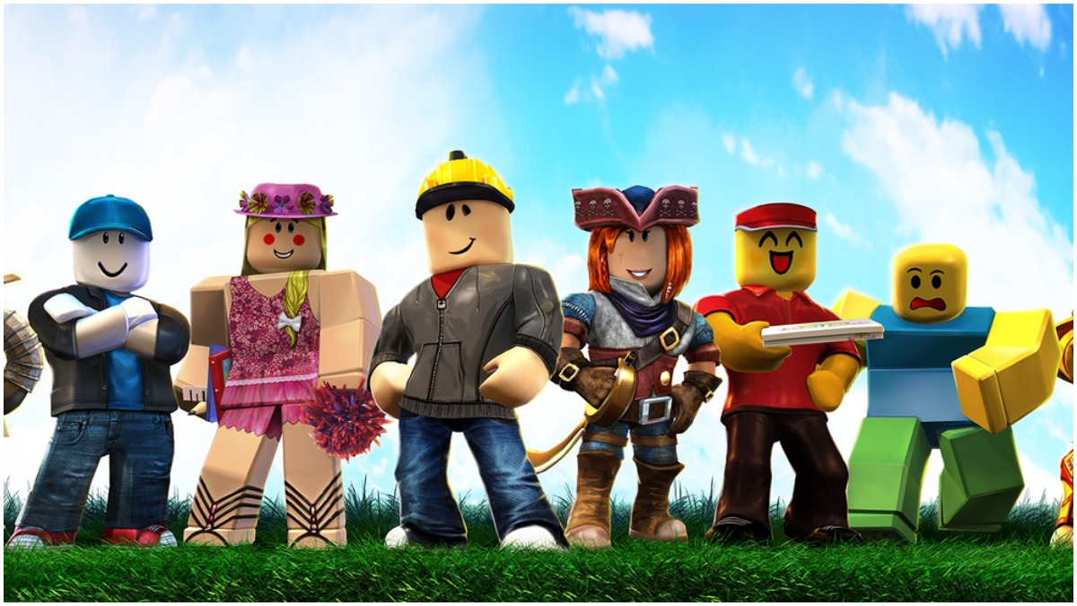 Is Roblox Shutting Down In 2020