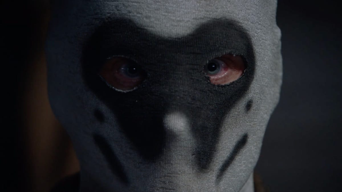 watchmen hbo trailer arrives at comic-con 2019