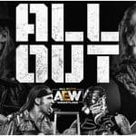 AEW All Out in Chicago preview