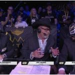 AEW All Out reveals its announcer team, changes made but Tony Schiavone left out