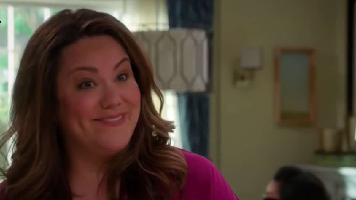 American Housewife - American Housewife Season 4 release date: When does show premiere on ABC in Fall 2019?
