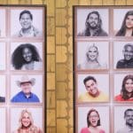 BB21 Memory Wall After Kat Eviction