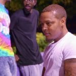 Bow Wow on Growing Up Hip Hop Atlanta