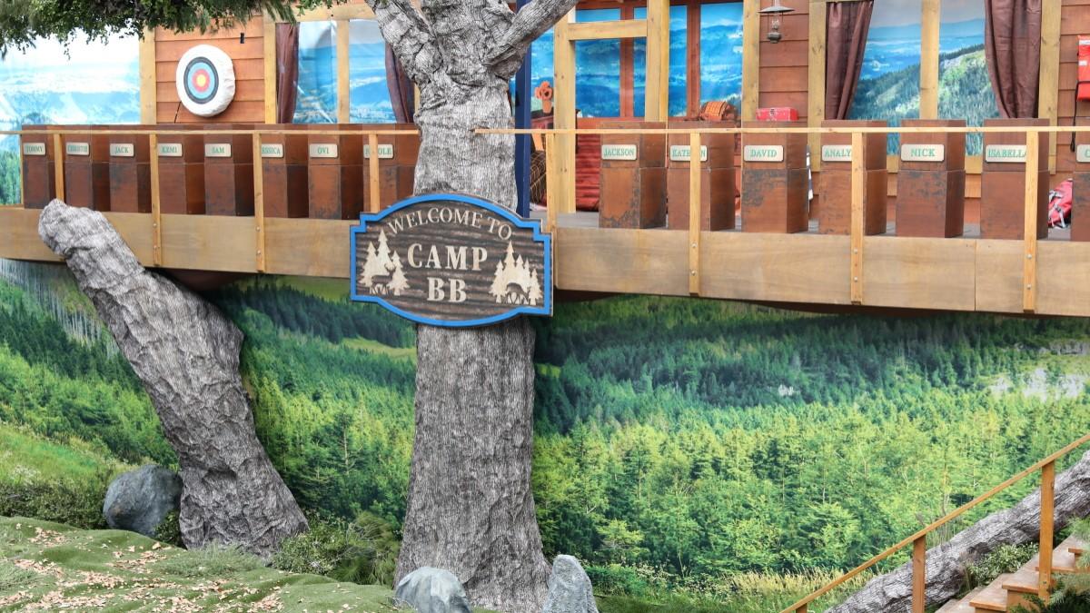 Camp BB Image