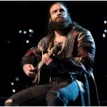 Is Elias leaving WWE: Elias performs final concert for WWE fans