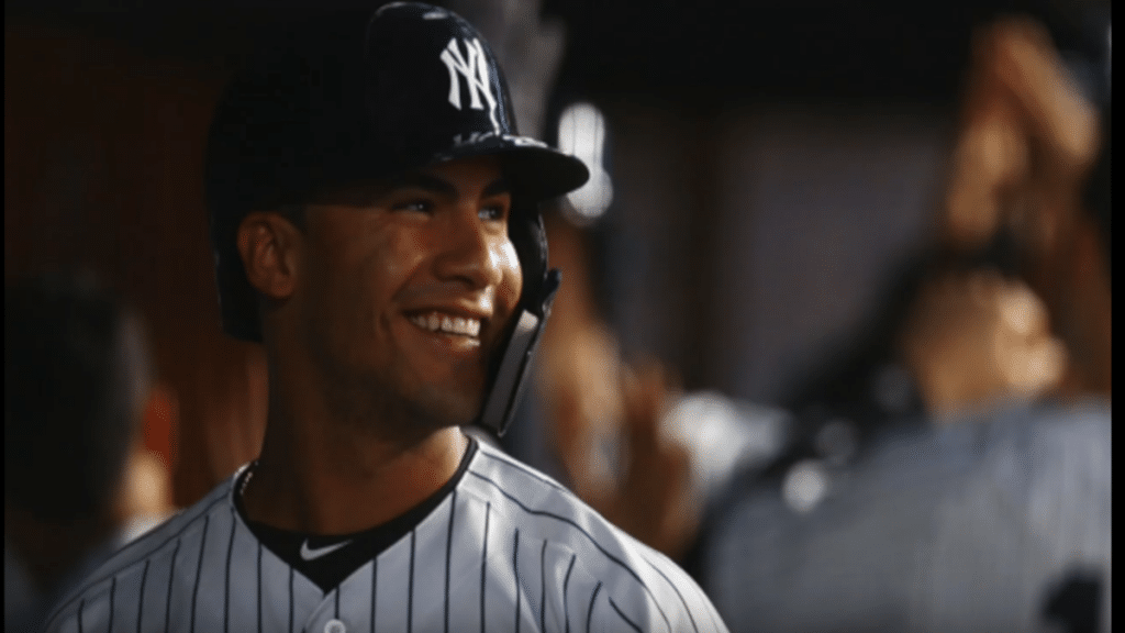 Gleyber Torres home run record video: Yankees Torres sets mark against Baltimore