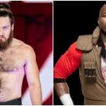 WWE NXT recap, results, and grades