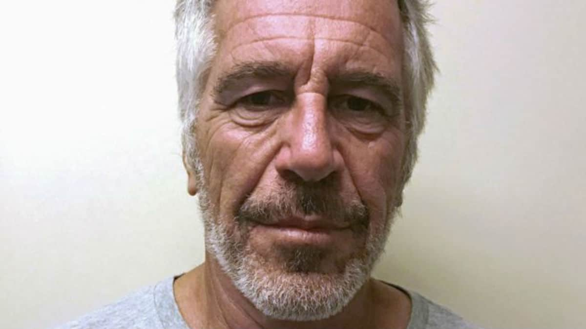 Jeffrey Epstein autopsy is finished but the pst mortem results are inconclusive.