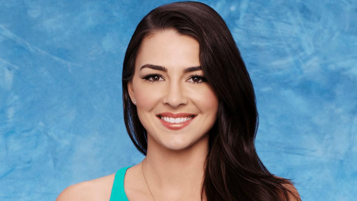 Jen Saviano