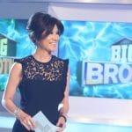 Julie Chen Hosting Big Brother 21