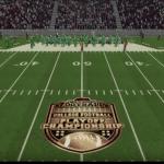 Max Football 2019 trailer