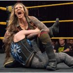 Who is Mercedes Martinez, the Joker in the AEW All Out Casino Battle Royale