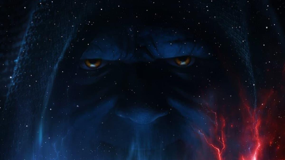 SWRiseSkywalkerPoster00 150x150 - New poster revealed for Star Wars: The Rise of Skywalker