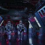 Star Wars fans are getting another attraction at Disney World Resorts