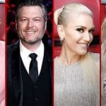 The Voice Season 17