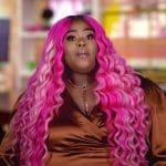 Tokyo Vanity on Love & Hip Hop Atlanta