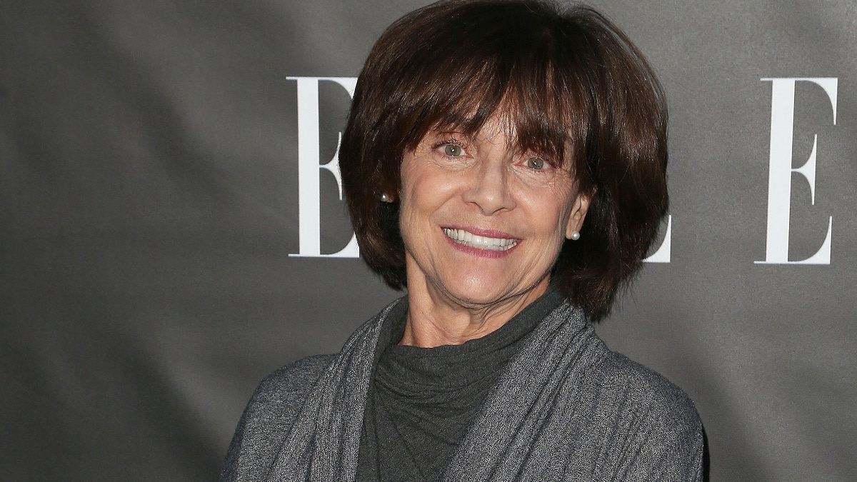 Valerie Harper, Emmy Winner and Tony Nominee, Dies at 80