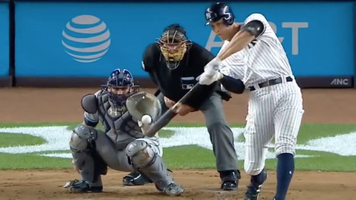 MLB Field of Dreams 2020: See Aaron Judge trailer video, 3D stadium