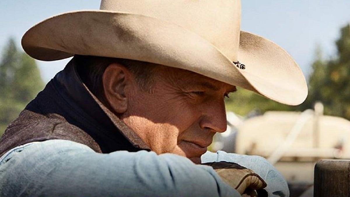 Yellowstone Season 2 finale
