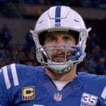 colts qb andrew luck to retire from the nfl
