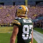 green bay packers receiver jordy nelson retires