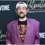 Kevin Smith: Who is filmmaker bringing back He-Man with Masters of the Universe 'Revelation' reboot?