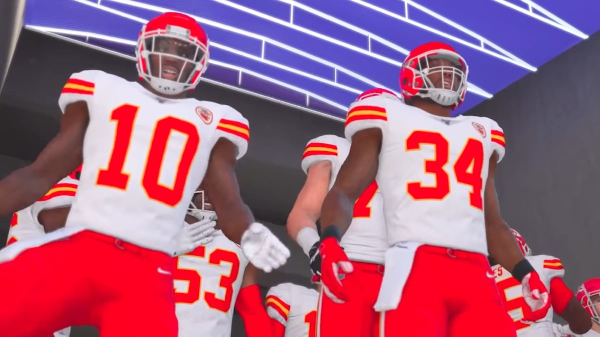 new madden 20 title update arrives to fix usability and stability issues