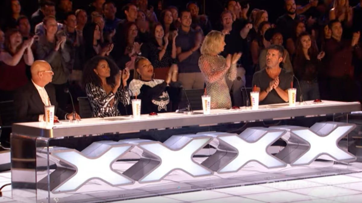 AGT Results: Season 14 Finalists Full List - America's Got Talent Finals