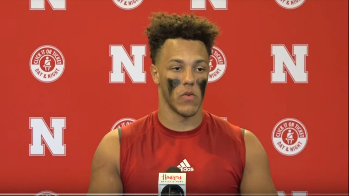 Adrian Martinez faces Ohio State 150x150 - Ohio State vs Nebraska 2019: Huskers ready to shock college football world, upset Buckeyes