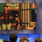 Big Brother Episode 38
