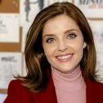 Jen Lilley left Days of our Lives for one very good reason.