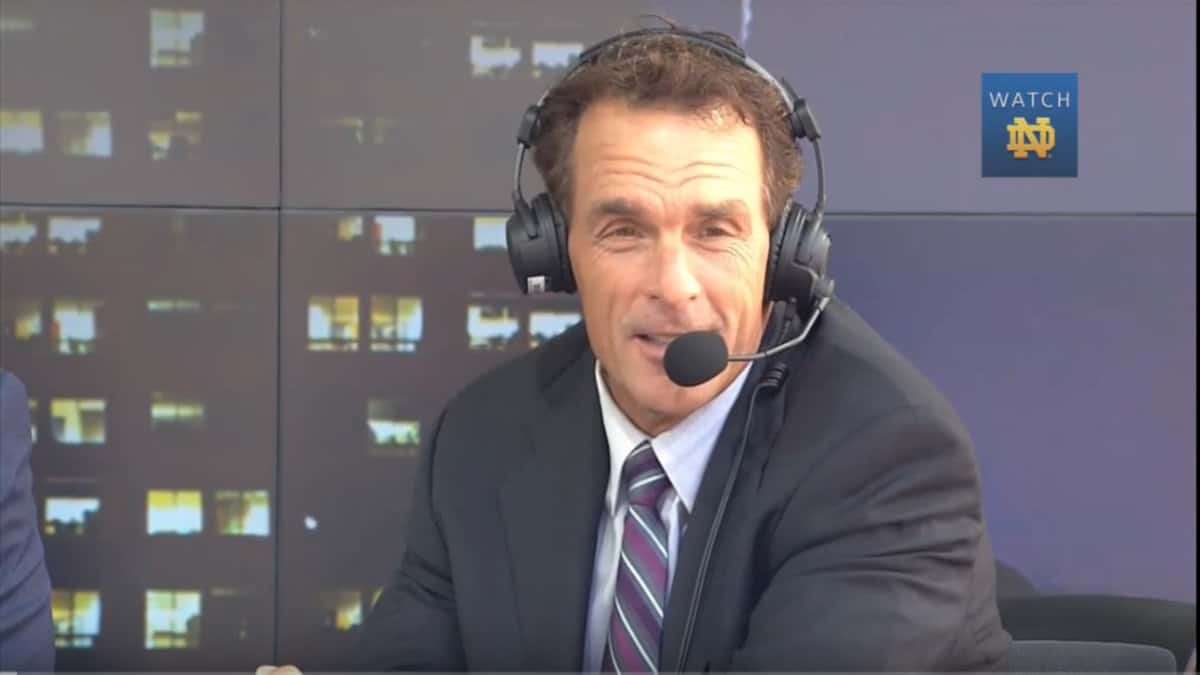 Doug Flutie Net Worth 2019 650x325 - Doug Flutie Net Worth: How much is the former Heisman Trophy winner, Maximum Football star worth in 2019?