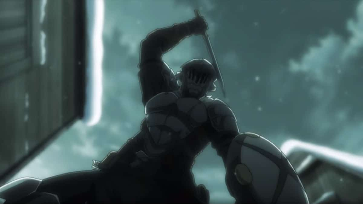 Goblin Slayer movie release date confirmed for 2020 Orcsbolg will face off against the Goblin Paladin in Goblin's Crown episode
