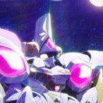 Granbelm Season 2 release date Creators of Re ZERO anime light novels make an original story