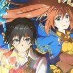 Isekai Cheat Magician Season 2 release date Isekai Chiito Majutsushi manga light novels compared to the anime