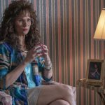 Aimee-Leigh Gemstone on The Righteous Gemstones: Who is Jennifer Nettles, the actress who plays the matriarch of the family?