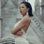 Jessi -- Who Dat B