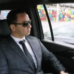 Mike Sorrentino has been released from prison