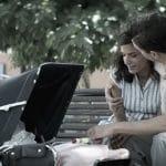 Hadar Ratzon-Rotem in Netflix's
