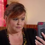 Rebecca Parrott on 90 Day Fiance Before the 90 Days