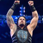 WWE SmackDown Live on Fox premiere date