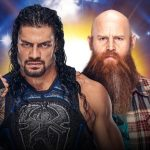 WWE Clash of Champions to reportedly have surprising main event tonight