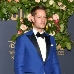 This Is Us star Justin Hartley hates his daughter dating.