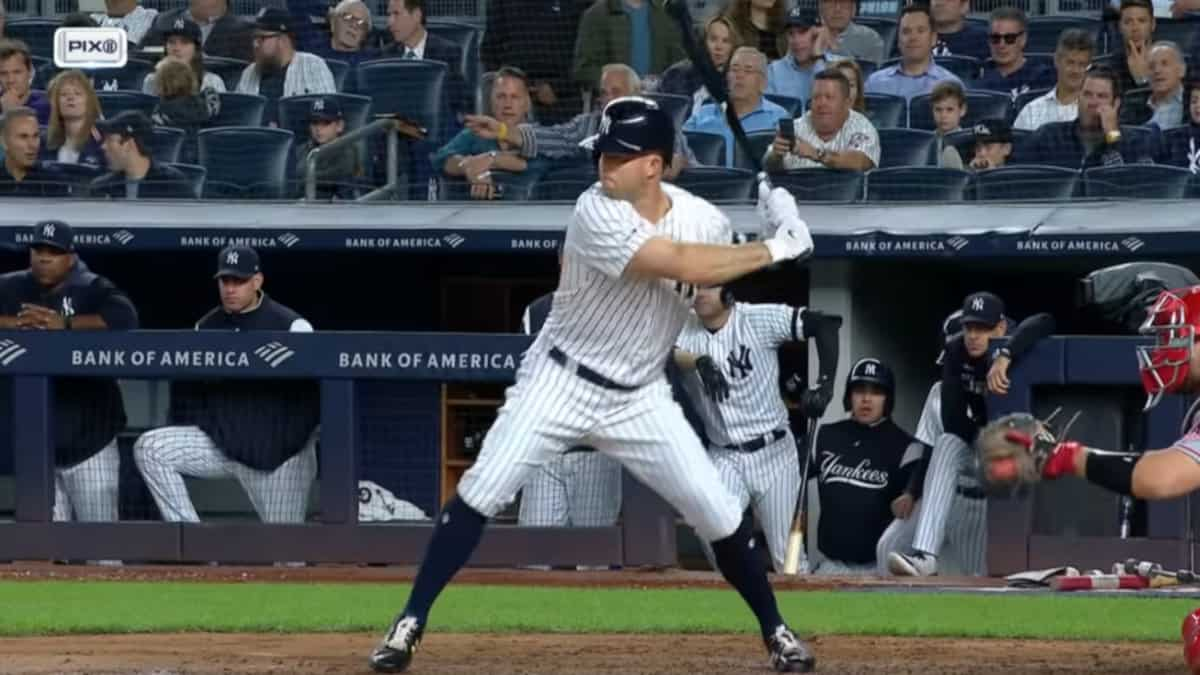 Yankees 2019 World Series odds - MLB Power Rankings, World Series odds for each playoff team: Who is favored to win the 2019 Fall Classic?